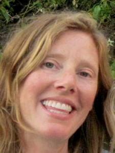 Melissa Ober
