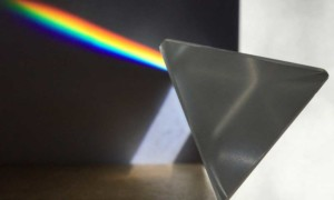 light_prism_photo