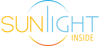 Sunlight Inside Logo